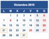 Calendario fiscal diciembre 2015 thumb