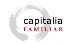 Capitalia familiar col