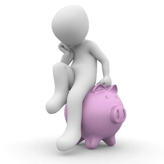 Depósitos a corto plazo vs largo plazo, ¿por cuál optan los bancos?