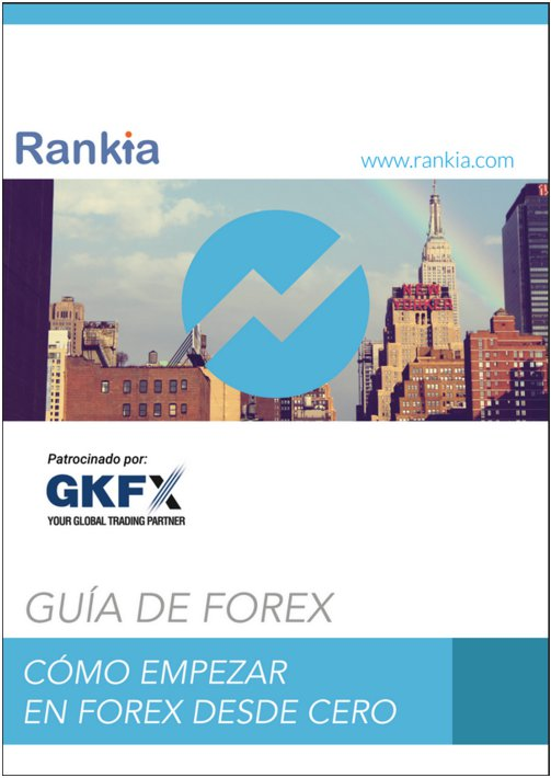 Como invertir en forex chile