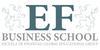 Nuevo logo de la escuela   ef business school   leones thumb