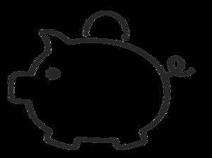 Mejores depositos online col