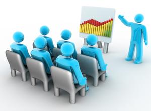 Resultados empresariales 9m 2015 col