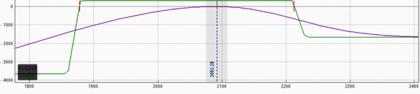 Ic 23 11 15 %282%29 foro