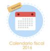 Calendario fiscal 2016 thumb