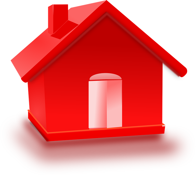 SAREB-inmobiliaria-bancos