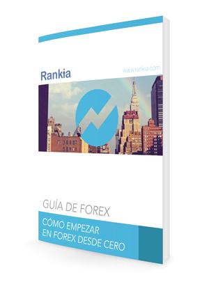 guia forex 300x250