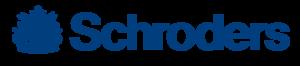Schroders logo col