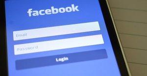 Facebook y virgin mobile ofrecen free basics en mexico col