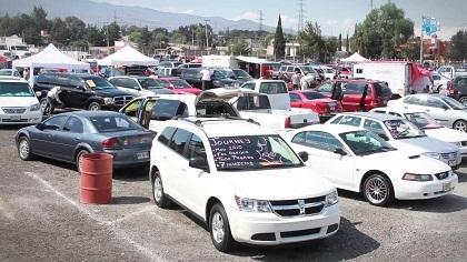 C%c3%b3mo comprar carro nuevo o usado foro