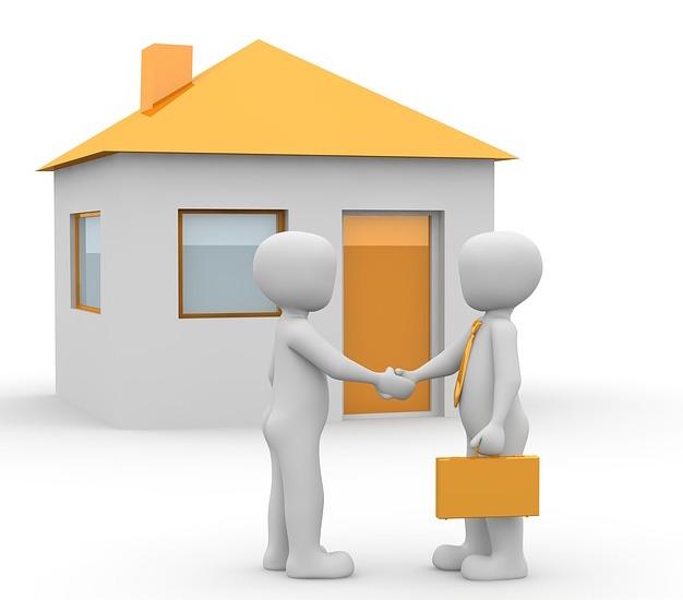 10 aspectos a tener en cuenta antes de comprar una vivienda