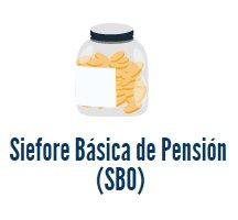¿Conoces la Nueva Siefore Básica de Pensión (SB0)?