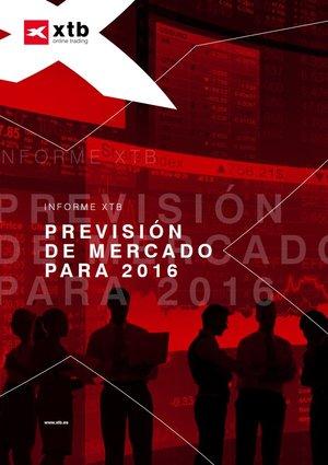 Informe 2016 col