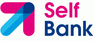 Self bank thumb