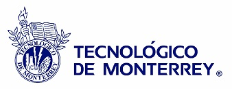 Mejores Universidades México 2017: ITESM