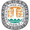 Mejores Universidades México 2017: Universidad de las Américas Puebla