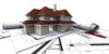 Consejos comprar vivienda inmobiliaria thumb