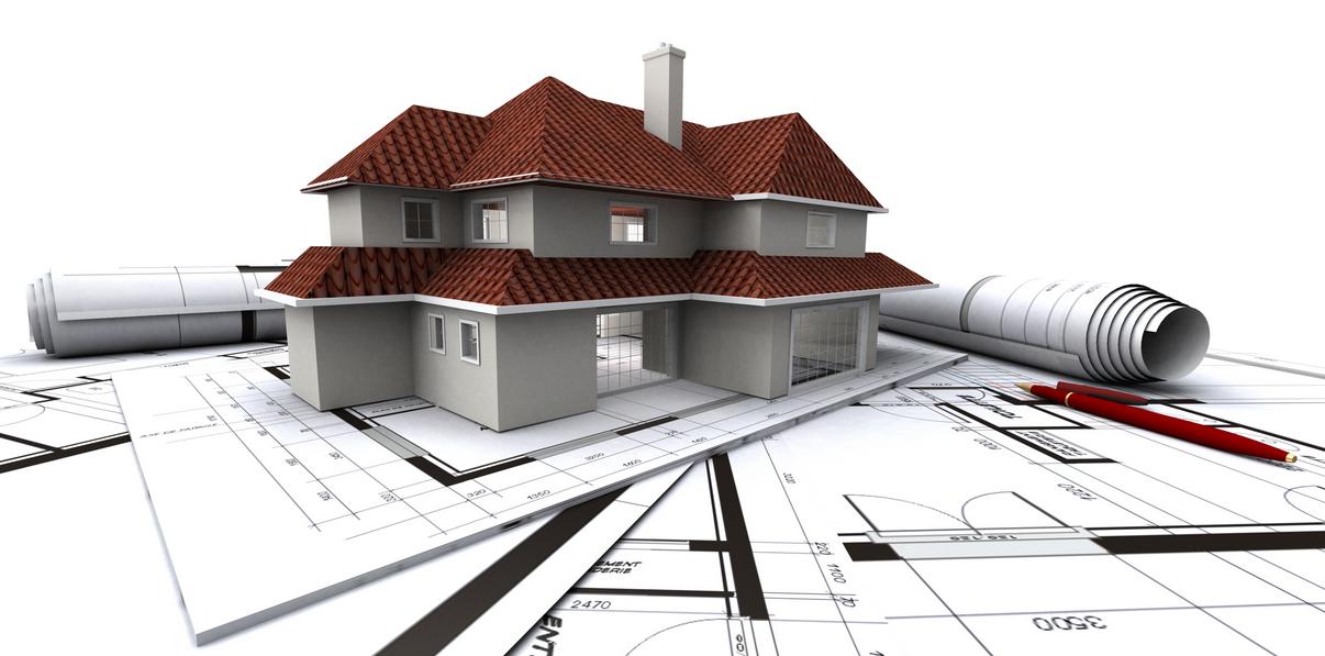Consejos para comprar una vivienda por medio de una inmobiliaria