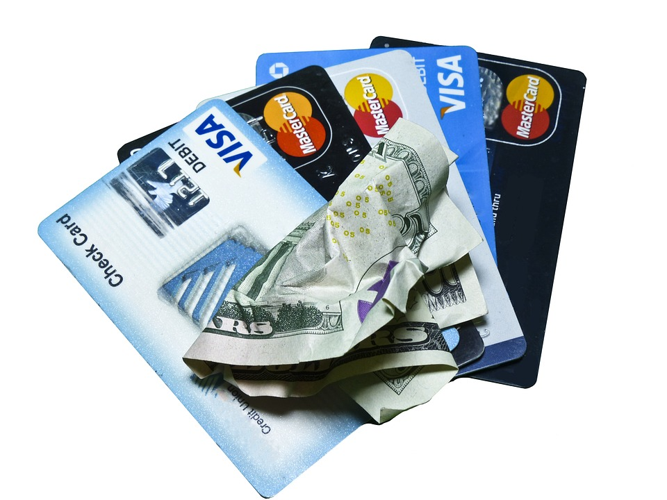 Qu comisiones cobrar n los cajeros a partir de enero de for Cajeros banco santander para ingresar dinero