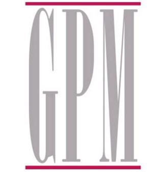 Gpm professional broker col