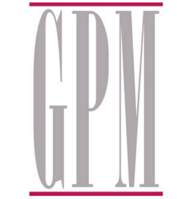 Gpm professional broker foro