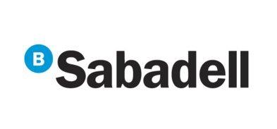 Sabadell primer banco por internet en m xico rankia for Oficina 5077 banco sabadell