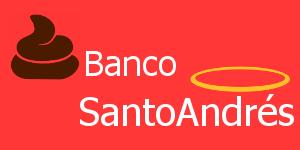 Plan de pensiones cuenta 123 banco santander col