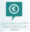 Irpf nomina 2016 thumb