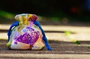 Que ofrecen los bancos despues del periodo promocional col