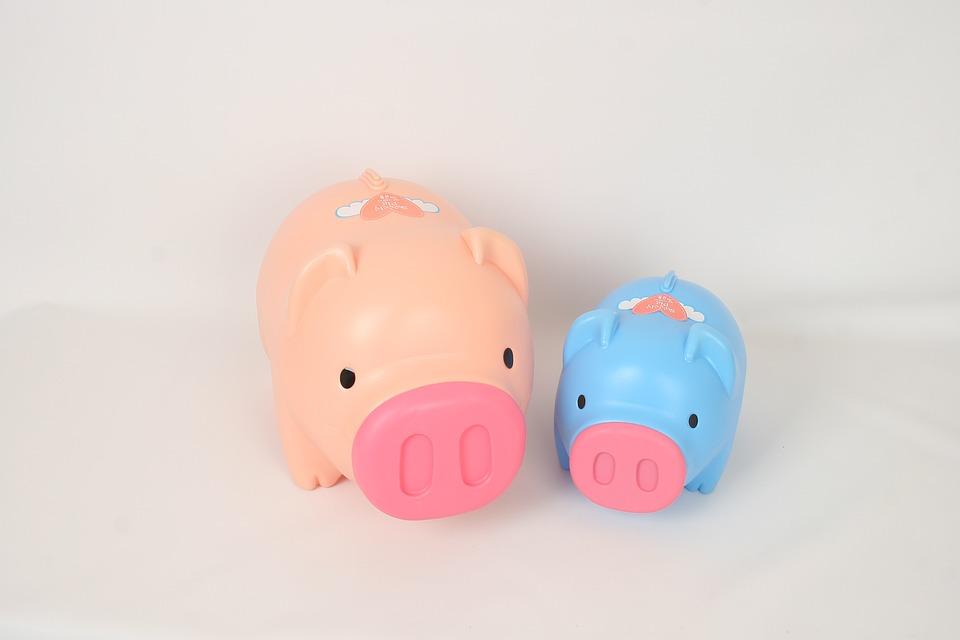 Mejores depósitos y cuentas de ahorro a 3 meses para enero de 2016