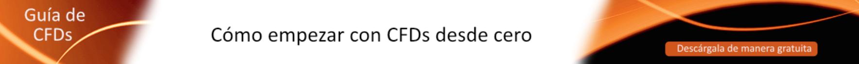 Guia CFDs