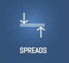 spreads activtrades