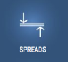 Spreads activtrades thumb