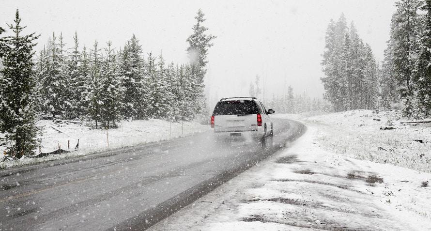 Coberturas del seguro de coche y consejos para evitar accidentes