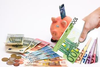 Mejores depositos febrero 2016 foro