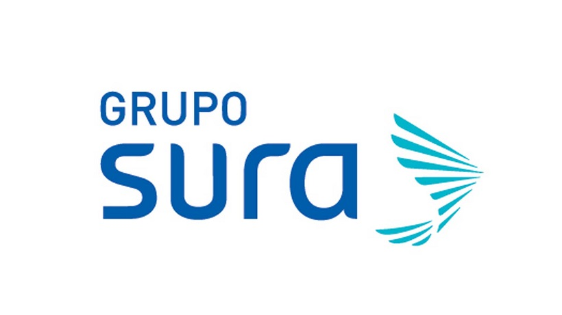 Mejores aseguradoras de Colombia 2017: Grupo SURA