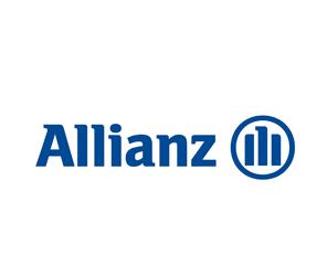 Mejores aseguradoras de Colombia 2017: Allianz