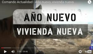 An%cc%83o nuevo  vivienda nueva col