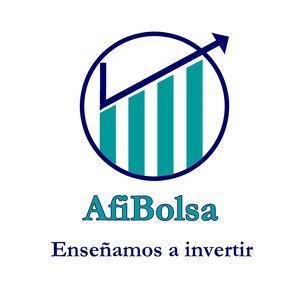 Afibolsa logo col