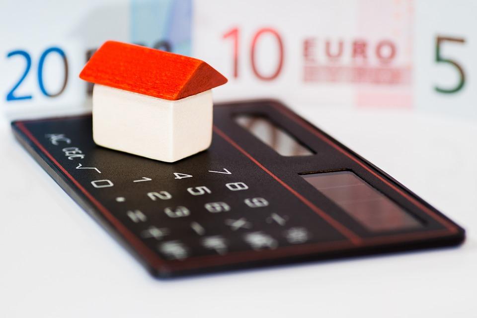 Euribor mínimo histórico ahorro en la hipoteca