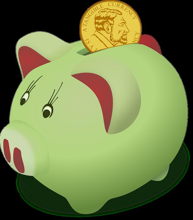 Mejores depósitos y cuentas de ahorro a 3 meses febrero 2016