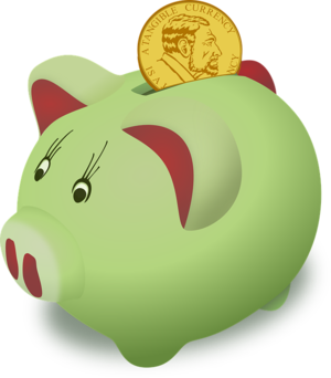 Mejores depositos cuentas de ahorro 3 meses febrero 2016 col