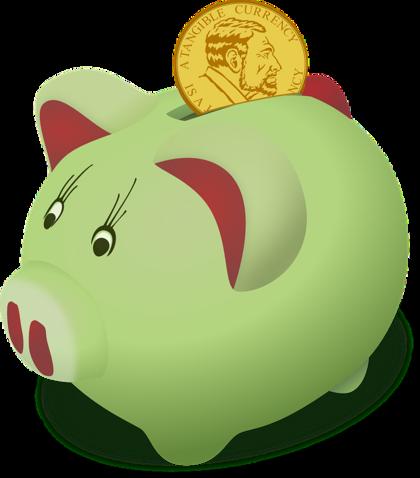 Mejores depositos cuentas de ahorro 3 meses febrero 2016 foro