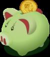 Mejores depositos cuentas de ahorro 3 meses febrero 2016 thumb