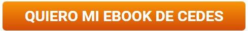 Ebook CEDES