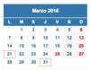 Calendario fiscal marzo 2016 thumb