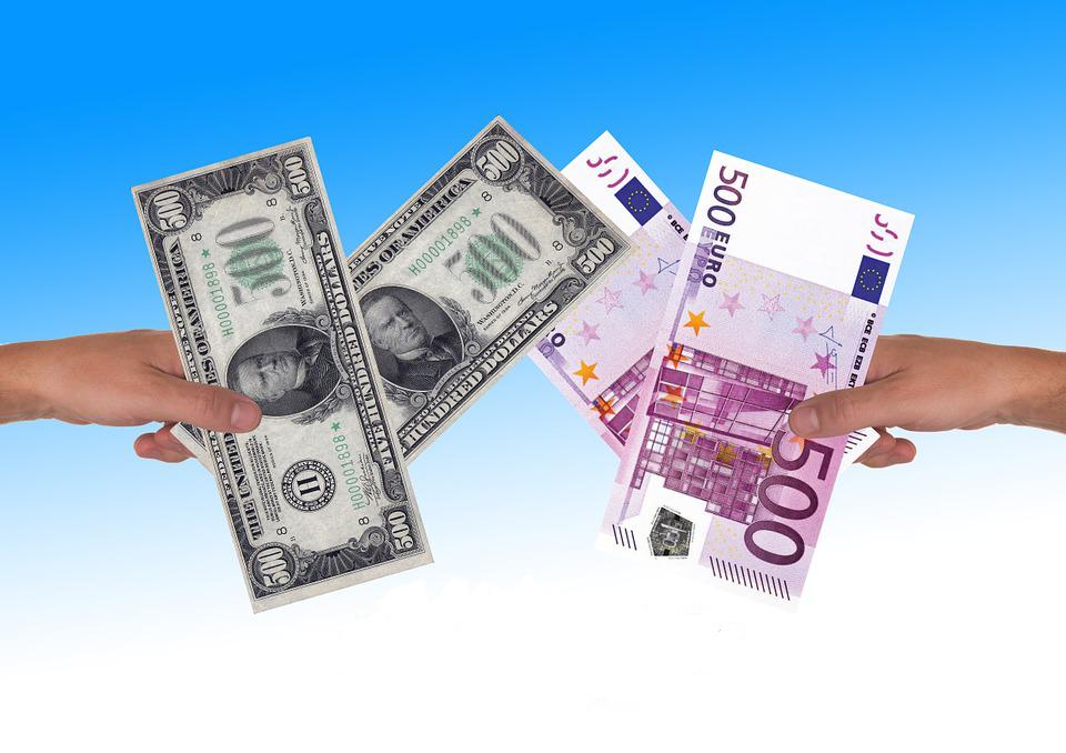mejores depósitos en divisas