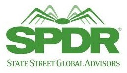 State street global advisors spdr foro