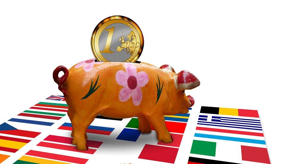 Mejores depósitos a largo plazo contratables desde España