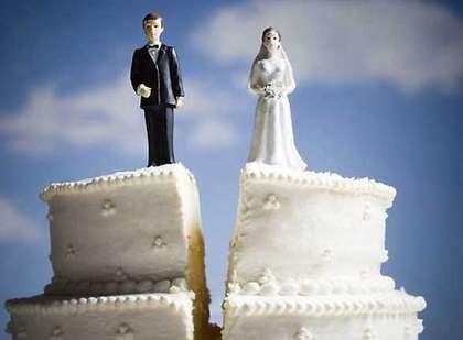 Cuanto cuesta divorciarse foro